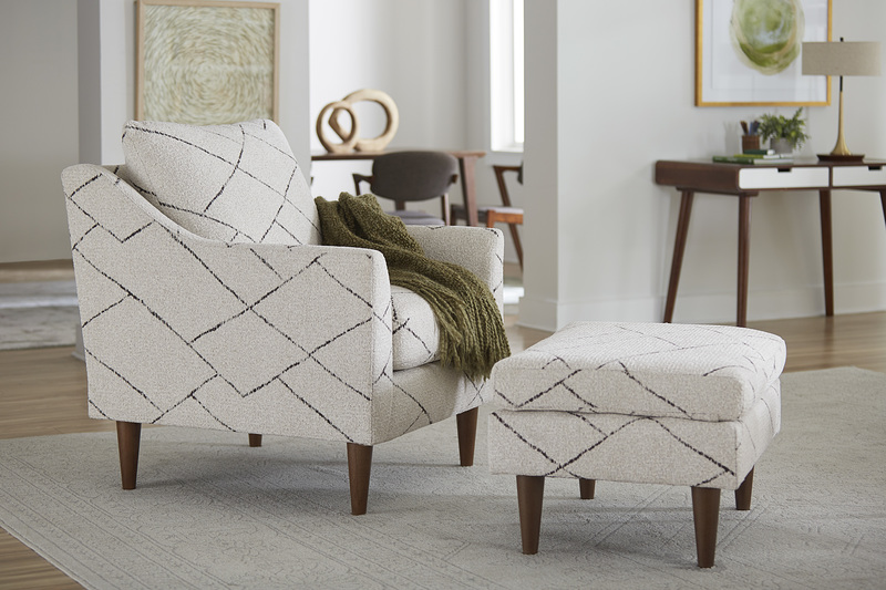 Add a cozy fall vibe to your Chattanooga interior design with pieces like these from Best Home Furnishings