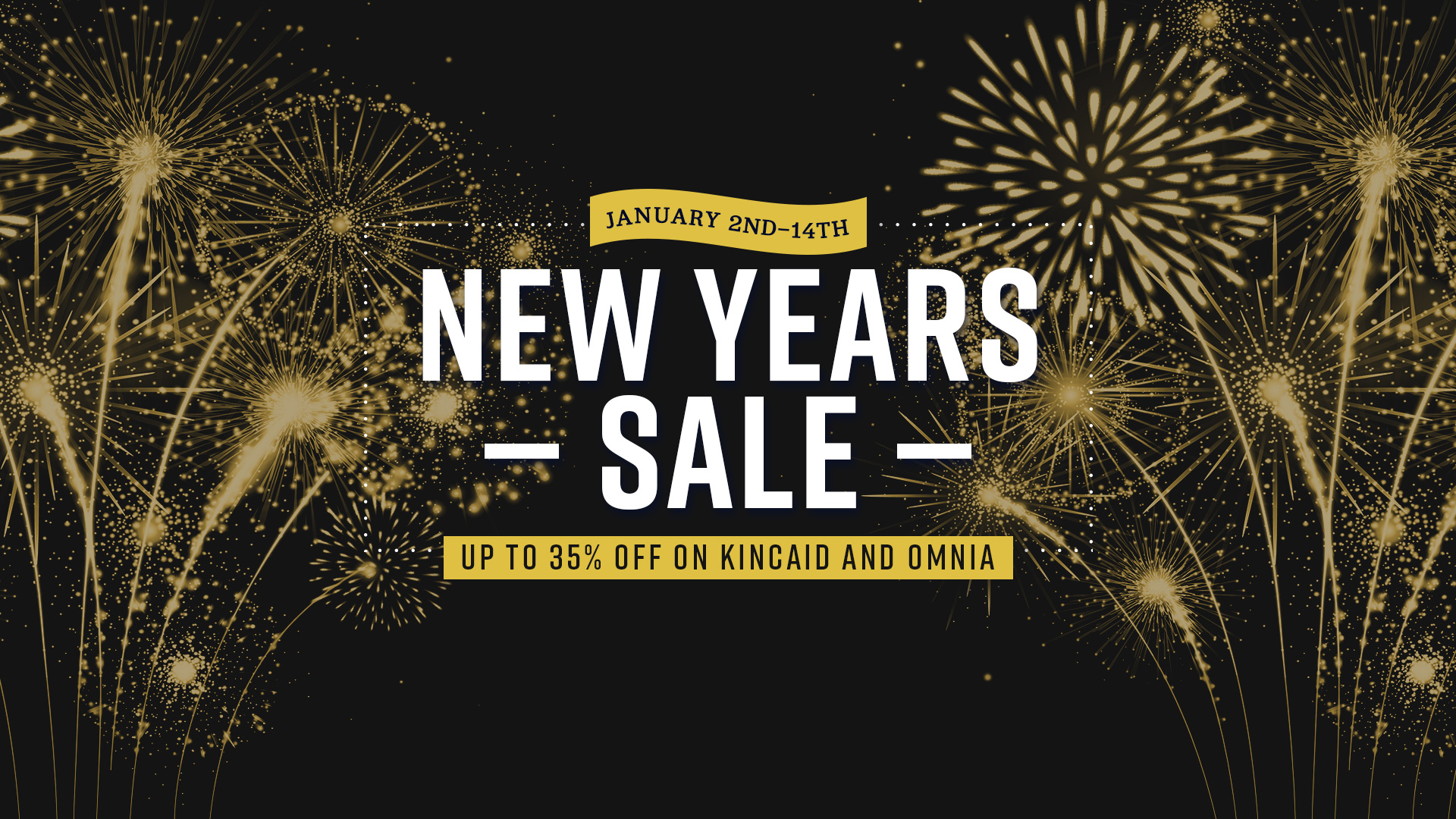 New Years 2021 Chattanooga Furniture Sale