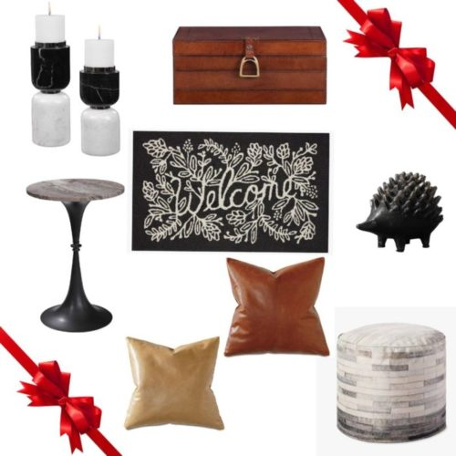 interior decor pieces to gift your loved ones