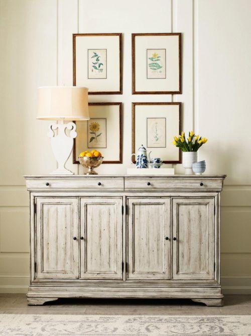 Kincaid Furniture Buffet