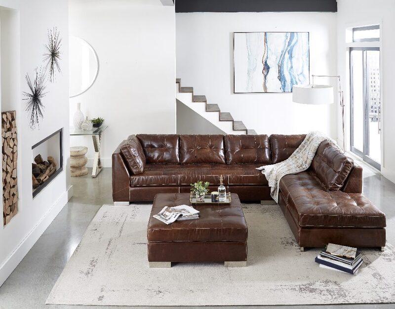 sectional sofas chattanooga